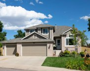 1486 South Seibert Court, Superior image