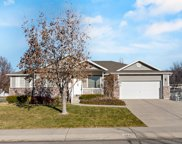 4584 W Carriage Ln, Cedar Hills image