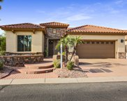 16329 W Wilshire Drive, Goodyear image