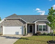 506 Naples Court, Lyman image