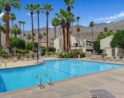 1348   S Camino Real, Palm Springs image