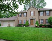8457 Timber  Lane, Deerfield Twp. image