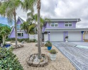 3792 Emilia Drive, Port Orange image