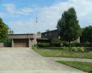 2912 Hazelwood Avenue, Fort Wayne image