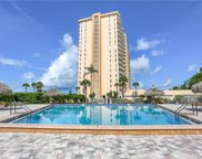 4900 Brittany Drive S Unit 104, St Petersburg image