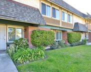 16076 Mount Lister Court, Fountain Valley image