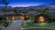 5 King Edward Court, Rancho Mirage image