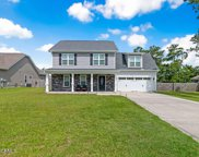 783 Jim Grant Avenue, Sneads Ferry image