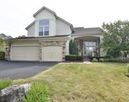 1330 Blackhawk Lane, Bartlett image