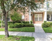 10051 New Parke Road, Tampa image