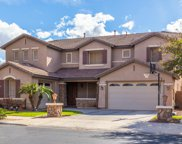 19151 E Canary Way, Queen Creek image