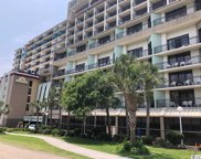 201 Ocean Blvd. N Unit 927, Myrtle Beach image