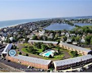 310 Maryland Avenue Unit 9a, Point Pleasant Beach image