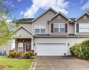 7 Rivers Edge Circle, Simpsonville image