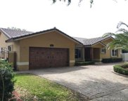 8350 Nw 167th Ter, Miami Lakes image