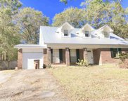 2704 W Woodcliff Dr, Mobile, AL image