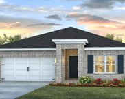 10196 Willow Leaf, Gulfport image