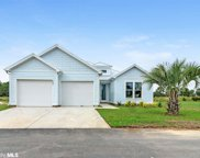 266 Cypress Bend, Gulf Shores image