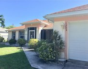 1205 NW 26th PL, Cape Coral image