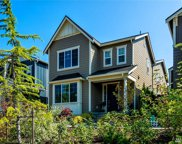 4517 185th Place SE, Bothell image