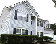 2044 Gravenhurst Drive, South Central 2 Virginia Beach image