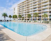 24522 Perdido Beach Blvd Unit #4912, Orange Beach image