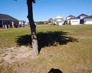 319 West Palms Dr., Myrtle Beach image