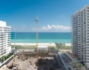 5750 Collins Ave Unit #15H, Miami Beach image