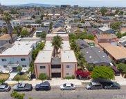 1033     Hoffman Avenue, Long Beach image