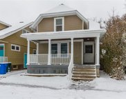 8 Custer  Street, Rochester City-261400 image
