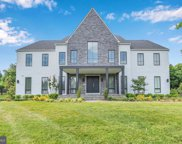 10092 Spartans Hollow Ct, Great Falls image