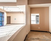 1027 10th Ave Ste 3a, Downtown image