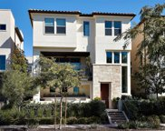 16250 Camden Circle, Rancho Bernardo/4S Ranch/Santaluz/Crosby Estates image