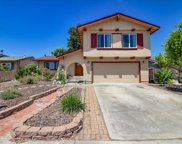 6127 Heathercreek Way, San Jose image