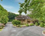 18 Brycewood  Drive, Dix Hills image
