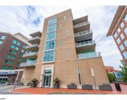 220 Riverplace Street Unit Unit 702, Greenville image