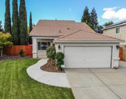 523 Edenderry Drive, Vacaville image