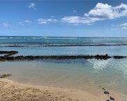 55-315A Kamehameha Highway, Laie image