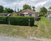 239 Nw 102nd St, Miami image
