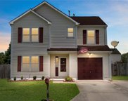 210 Archers Drive, Central Suffolk image