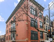 1400 N Lasalle Street Unit #2S, Chicago image