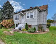 167 Wylie Ave, Canonsburg image