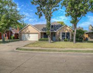 7409 Ryan Road, Rowlett image