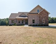 4035 Ironwood Dr, Greenbrier image