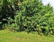 1409 SE Portillo Road, Port Saint Lucie image