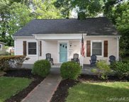 1444  Chippendale Road, Charlotte image