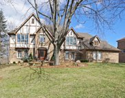 7896 New Brunswick  Drive, West Chester image