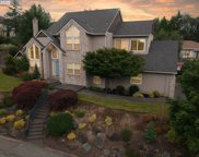 15412 SW ASHLEY  DR, Tigard image