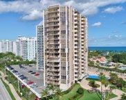 2701 N Ocean Boulevard Unit #5b, Fort Lauderdale image