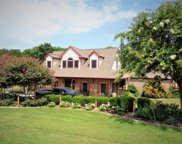 4664 County Road 862, McKinney image